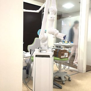 歯科用吸引装置